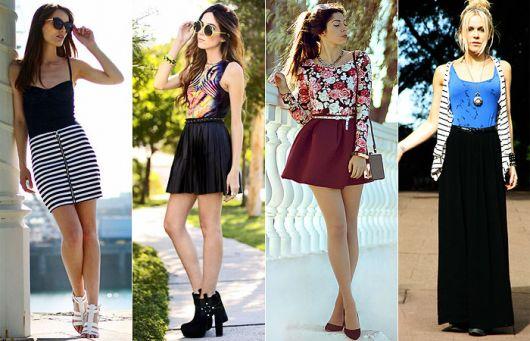 Body Feminino: Como usar essa tendência e 95 looks