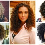 Cortes para cabelos cacheados: as melhores dicas!