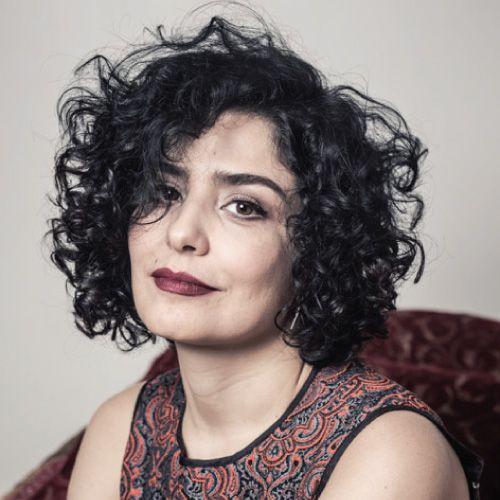 corte Letícia Sabatella
