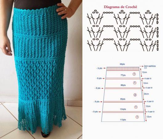 diagrama-saia-de-trico
