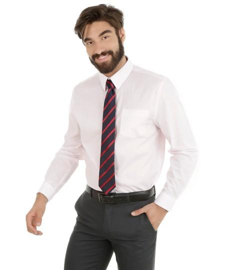 modelos de gravatas como usar