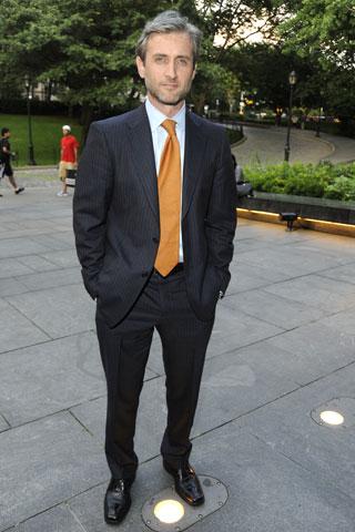 modelos de gravatas standard