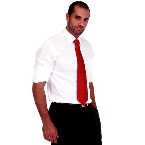 modelos de gravatas