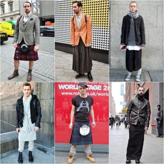 saia masculina moderna outras cores