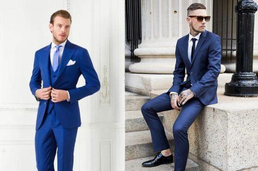 terno italiano destaque