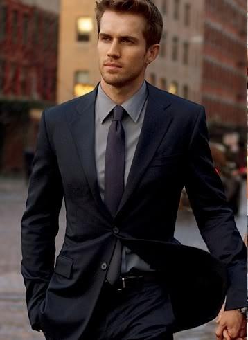 traje passeio completo masculino dicas