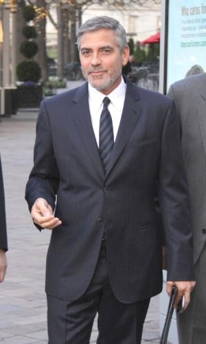 traje passeio completo masculino exemplos
