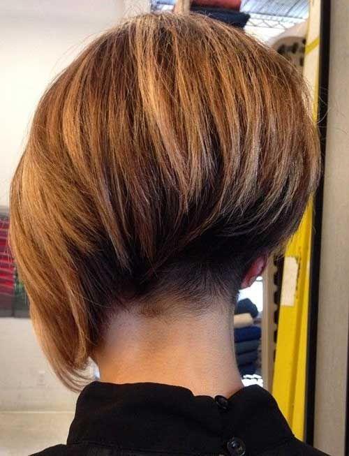 cabelo chanel