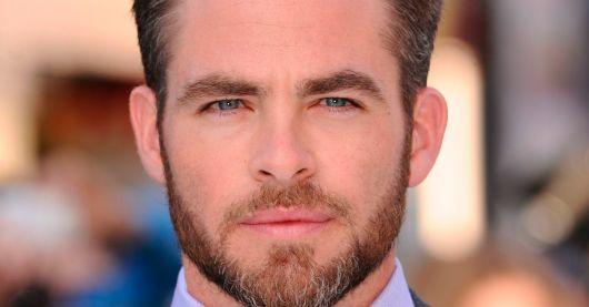 barba cerrada como é o que é