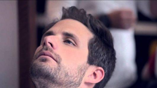 barba cerrada destaque