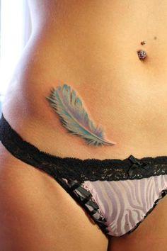 cicatriz-tattoo