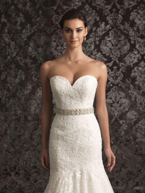 cinto de strass para usar em vestido de noiva