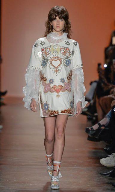 moda estamparias looks primavera