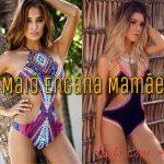 Maiô Engana Mamãe: 50 modelos incríveis pra você se inspirar!