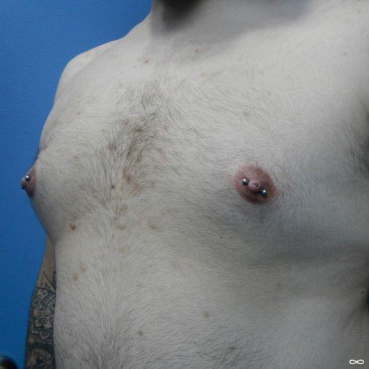 piercing-no-mamilo-discreto