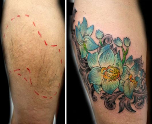 scar-cover-up-tattoo