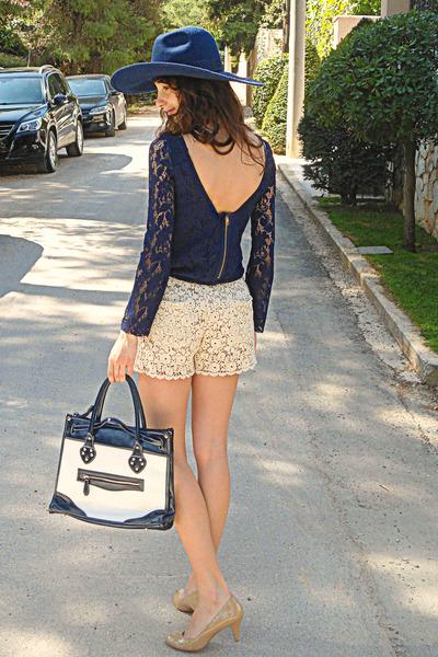 short-croche-look48
