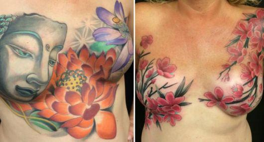 tatoo-floral-mamoplastia