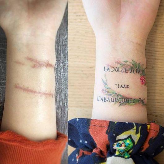 tattoo-escrita-cicatriz