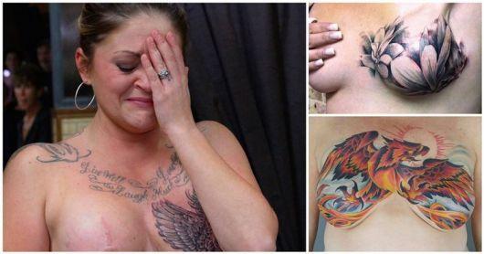 tattoo-mama-cicatriz