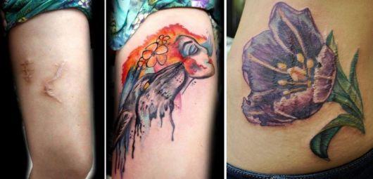 tatuagem-cicatriz