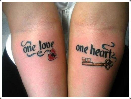 tatuagem mãe e filha ideias como fazer