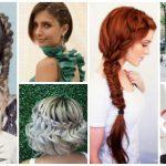 Tranças: 92 penteados incríveis com passo a passo!