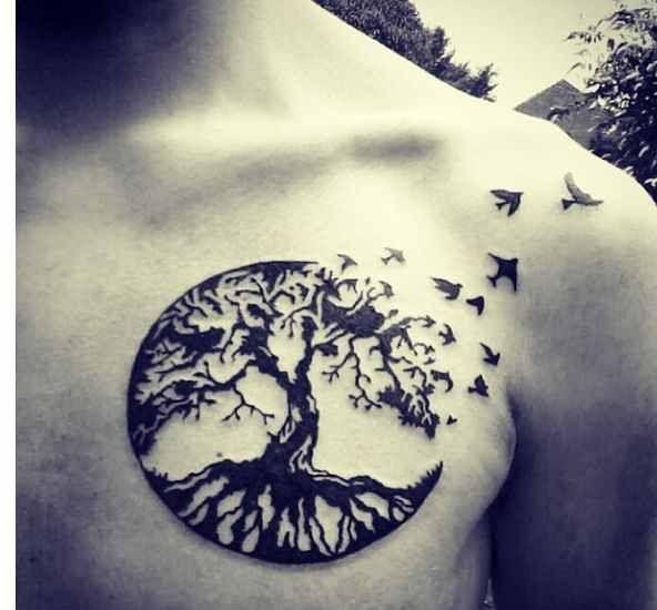 arvore-da-vida-tattoo
