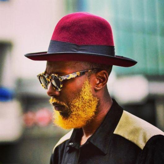 barba-amarela-ideias