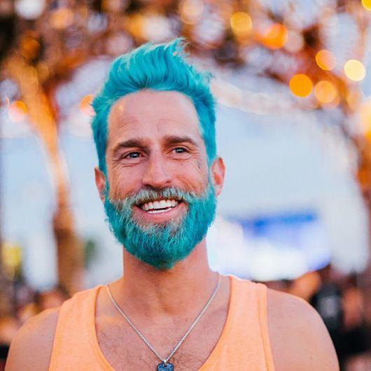 barba-azul-como-fazer