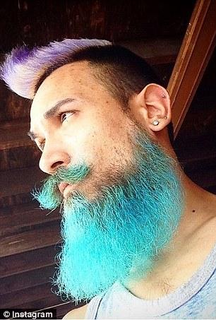barba-estilo-azul