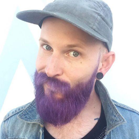 barba-roxa