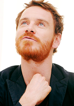 barba-ruiva