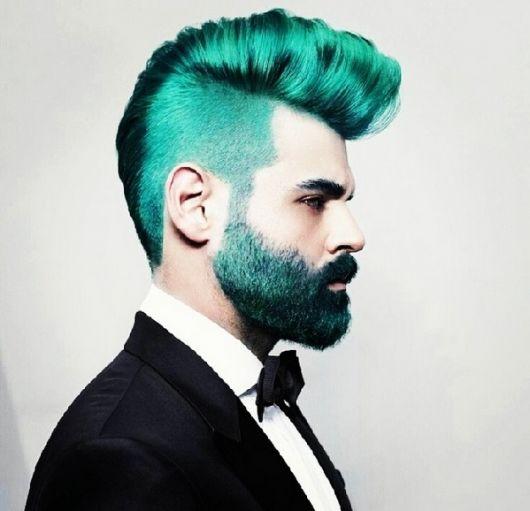 barba-verde-como-fazer