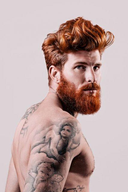 barba-vermelha-e-ruiva