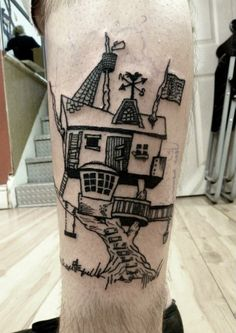casa-da-arvore-tattoo
