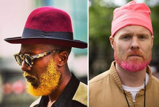 colored-beards