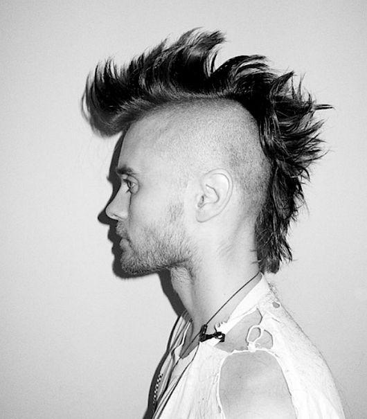 corte-de-cabelo-moicano-grande-ideias