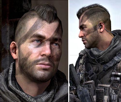 corte-de-cabelo-moicano-militar-ideias