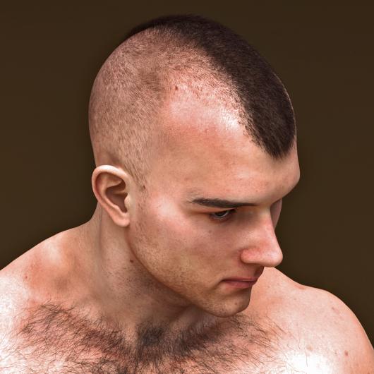 corte-de-cabelo-moicano-militar