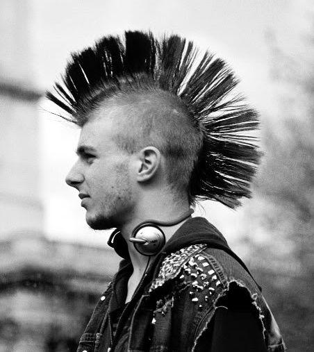 corte-de-cabelo-moicano-punk