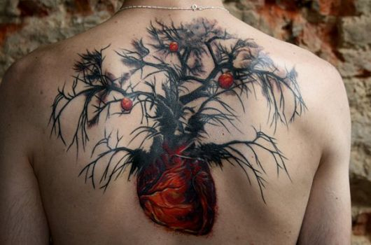 destaque-tattoo-de-arvore