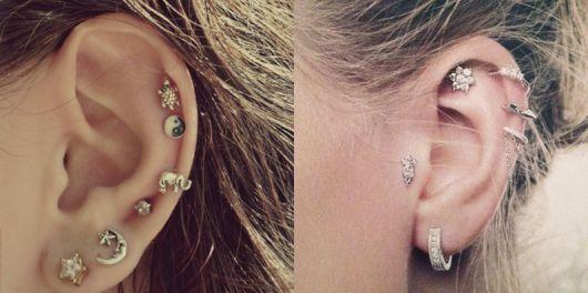 em-toda-cartilagem-piercing-na-orelha