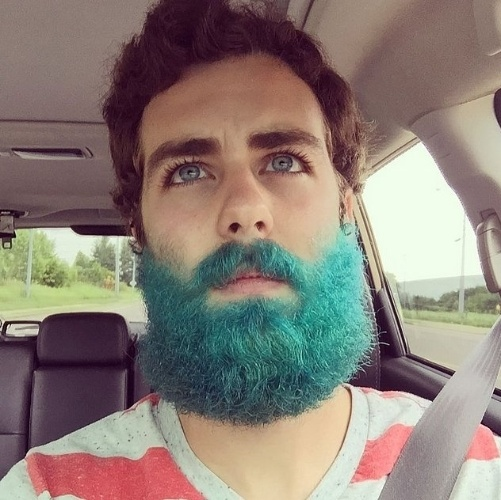 homem-barba-azul