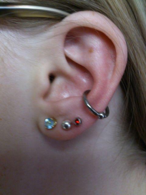 inner-conch-piercing