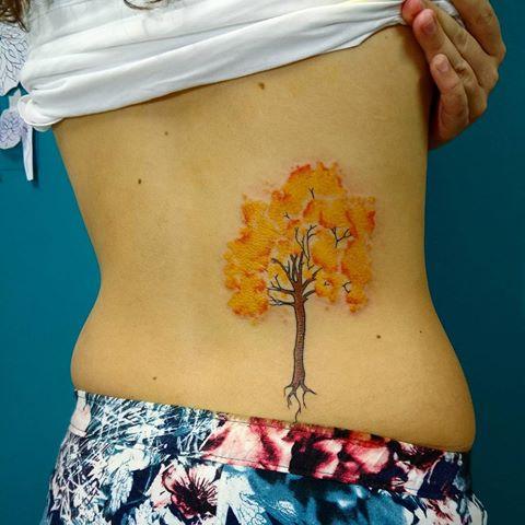 ipe-tatuagem