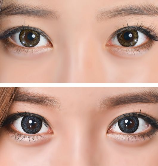 lente-cinza-antes-e-depois