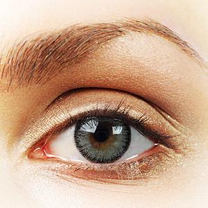 lentes-de-contato-cinza-como-usar