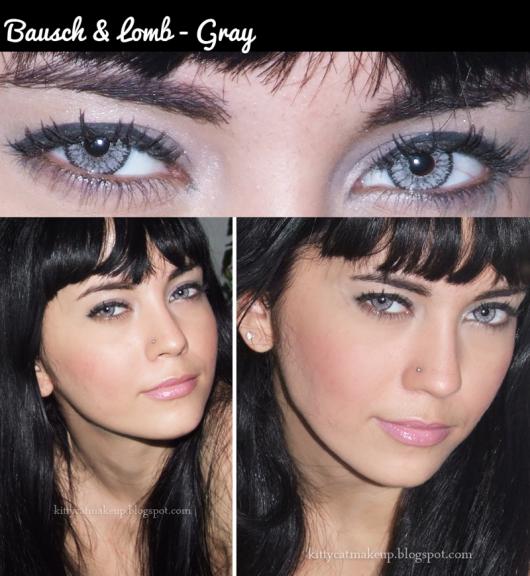 lentes-de-contato-cinza-famosos