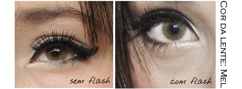 lentes-de-contato-olho-claro